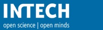 intech free ejournals